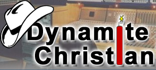 Dynamite Christian Country